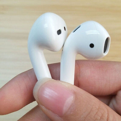 Genuine Apple AirPods - Left  Right AirPods R  L