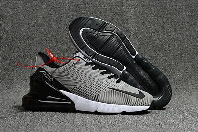 NIKE AIR MAX 270 Mens Running Trainers Shoes