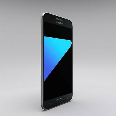 Samsung Galaxy S7 32GB Black GSM AT-T T-Mobile Smartphone Warehouse Sale deal