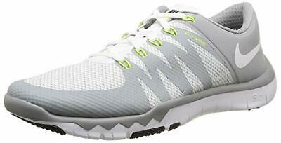Nike Mens Free trainer 5-0 v6 Cross-Trainers Shoes 11-5