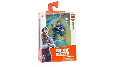Fortnite Battle Royale Collection - Carbide Figure Moose Toys
