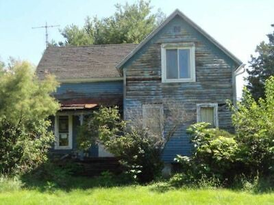Property for Sale On 0-22 Acres Home in Knox County IL