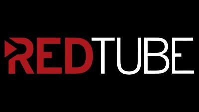 RedTube Premium with Lifetime Warranty   INSTANT DELIVERY