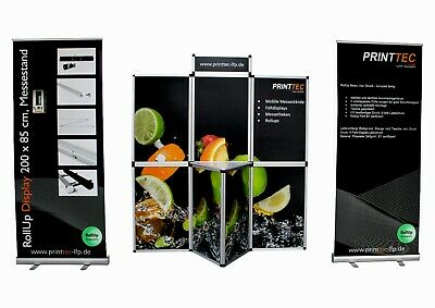 Counter EXPO  Messetheke Empfangtresen  Made in Germany