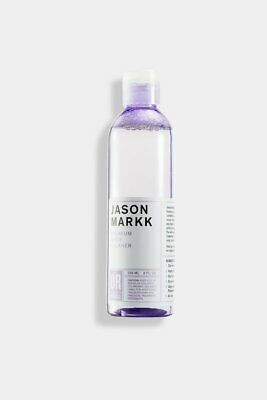 Jason Markk 8 oz- Premium Shoe Cleaner Solution
