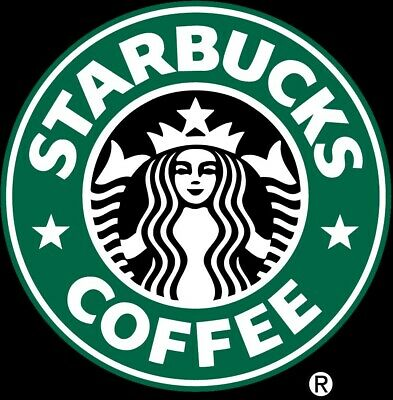 Starbucks Gift Card 100 value For 85 Free Shipping Via Email
