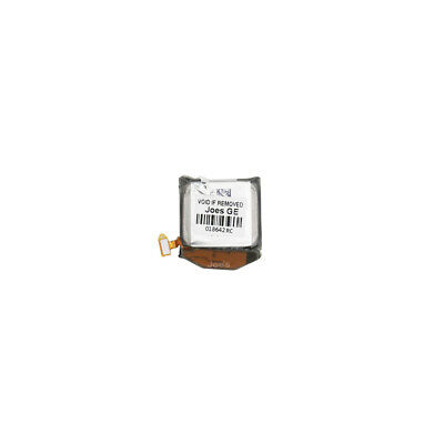 Samsung SM-R500 Galaxy Watch Active 40mm Battery Replacement 230mAh EB-BR500ABU