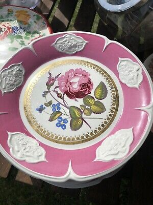Vintage Portmeirion Plate Mothers Day 1971 Collectors Series Set Of 8