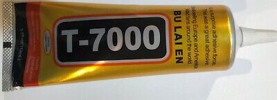 T-7000 Glue 110ml Super Adhesive for Watch and Phone Repairs