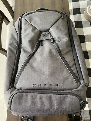 Knack Pack Series 1 Large Expandable Backpack