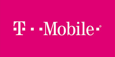 T-MOBILE NUMBER FOR PORT ONLY FOR NON T-MOBILE BRAND OR MVNO