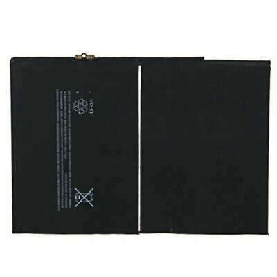 Battery Replacement for iPad Air 1 iPad 5th iPad 6th iPad 7th Generation