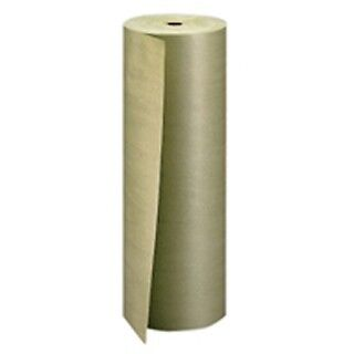 18 x 500 Green Masking Paper Log 1 Roll