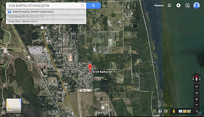 POST FORECLOSUREBeautiful Investment Property for Sale  COCOA BEACH FLORIDA