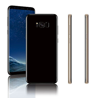 11 Non Working Display Dummy Model Cell Phone For Samsung Galaxy S8  S8- Plus