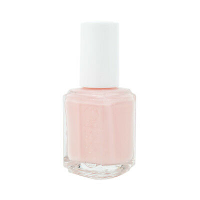 Essie Nail Polish Choose Your Color Full Size Lacquer 0-46 oz