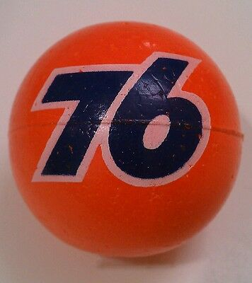 Union 76 antenna ball New Old Stock BUY 2 GET 1 FREE1-99 FLAT RATE SHIPPING