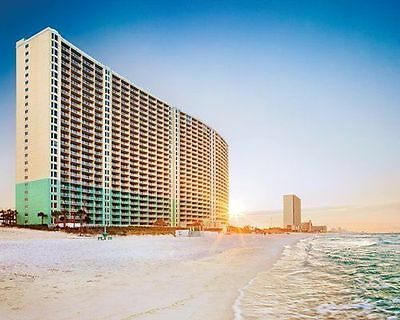 84000 POINTS WYNDHAM CLUB ACCESS TIMESHARE FOR SALE
