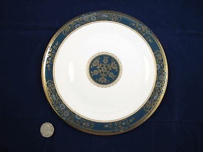 CARLYLE by ROYAL DOULTON Porcelain 8 SALAD PLATE Multiple Available EXCELLENT