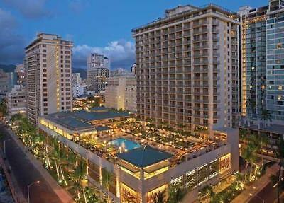 CLUB WYNDHAM ACCESS 688000 POINTS ANNUAL TIMESHARE CWA GREAT PRICE