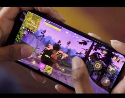 working fortnite mobile code instant email delivery 3 Left