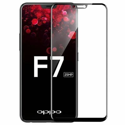 Find 7 X9007 Efron Round Edge 25d Clear Source · Tempered Glass. Source · Premium 5D Curved Edge to Edge Tempered Glass Screen Protector For Oppo F7