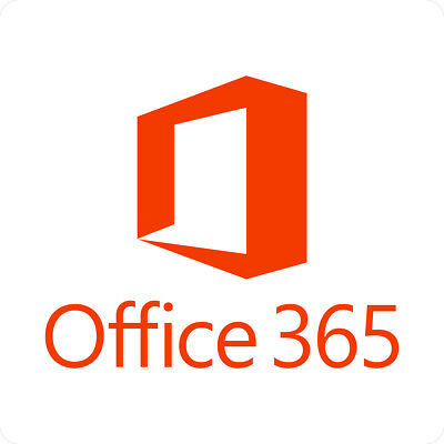 Microsoft Office 365  LIFETIME Account  UP to 5 devices  5TB onedrive - PROMO