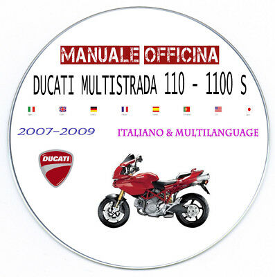 benelli tnt 1130 manuale officina