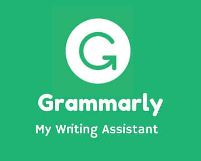 Grammarly Premium with Warranty INSTANT DELIVERY