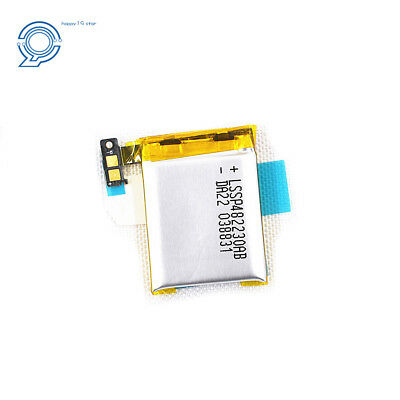 LSSP482230AB Battery for Samsung Galaxy Gear SM-V700 Model From CA