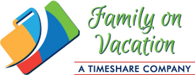 20K POINTS  PARADISE VILLAGE BEACH RESORT AND SPA MEXICO TIMESHARE MEMBERSHIP
