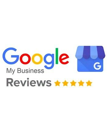 1ONE 5 start google review for Business - 100 REAL PEOPLE - SEO LIFETIME SAFE