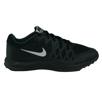 Nike Mens Air Epic Speed TR II Shoes