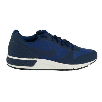 Nike Mens Nightgazer LW Shoes
