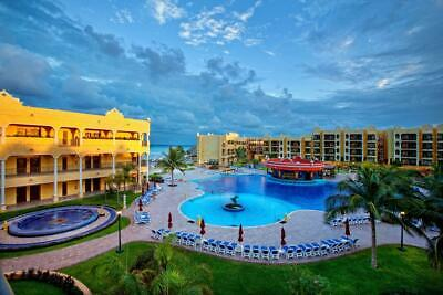 Royal Hacienda Resort timeshare ownership