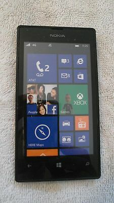 Nokia Non Working Display Model Cell Phone Telephone Dummy Phone