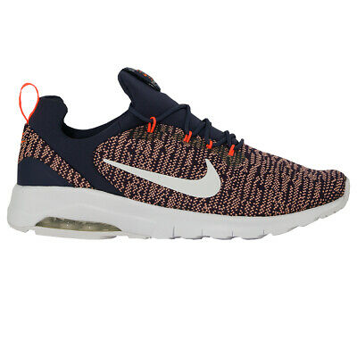 Nike Mens Air Max Motion Racer Running Shoes