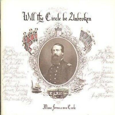 Will the Circle Be Unbroken 30th Anniversary Edition