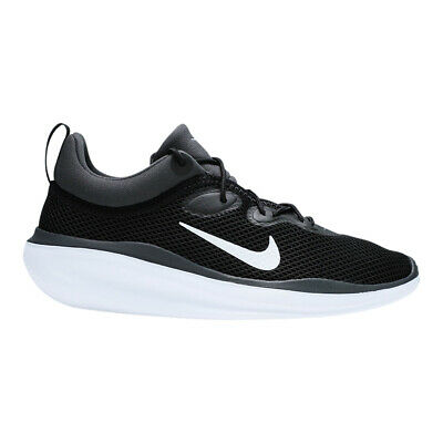 Nike Mens ACMI Running Shoes
