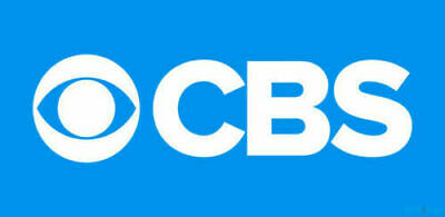 CBS All Access NO ADS  1 YEAR WARRANTY  5 Seconds Delivery