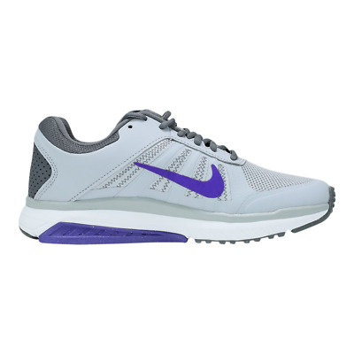Nike Womens Dart 12 MSL Running Shoes