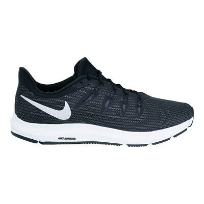 Nike Mens Quest Running Shoes
