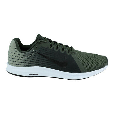 Nike Mens Downshifter 8 Running Shoes