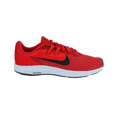 Nike Mens Downshifter 9 Running Shoes