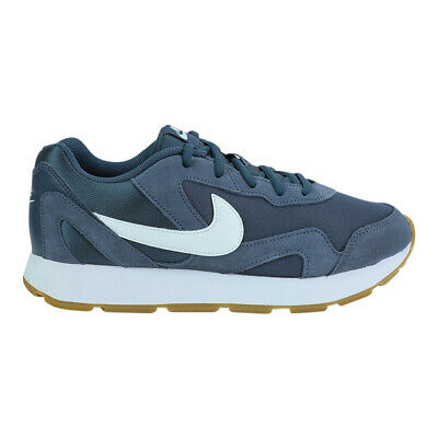 Nike Mens Delfine Running Shoes
