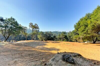 Horse Property 3-8 Acres Gated Equestrian Subdivision Northern California-