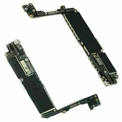For New iPhone 7iPhone 7 Plus 32128GB Unlocked Phone Logic Main Motherboard