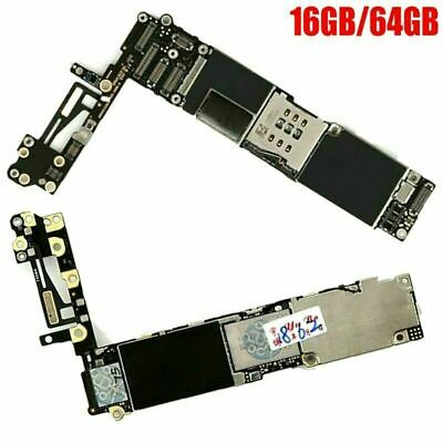 For iPhone 66 Plus6S6S Plus 16GB 64GB Unlocked Function Motherboard Mainboard