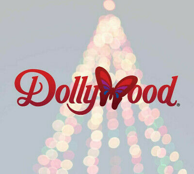 ✅ DOLLYWOOD TICKETS SAVINGS A PROMO DISCOUNT TOOL
