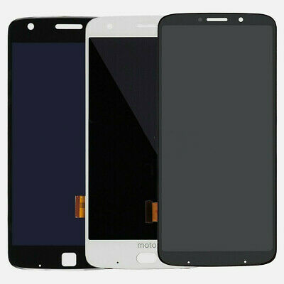 Replacement For Motorola Moto Z Z2 Z3 Play Z4 LCD Display Touch Screen Digitizer